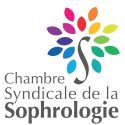 chambre-syndicale-de-la-sophrologie-grand